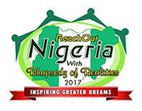 ReachOut Nigeria 2017